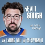 Q&A An Evening With Kevin Smith