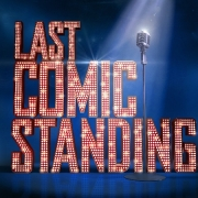 Last Comic Standing Showcase 9