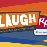 Laugh Rx