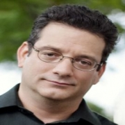 andy kindler particular show