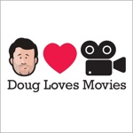 DOUG LOVES MOVIES AUG 15