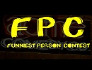 Funniest Person Contest