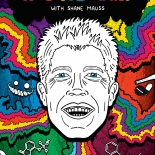 "Shane Mauss presents ""A Good Trip"""