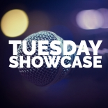 Tuesday Showcase